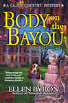 Body on the Bayou 2695624
