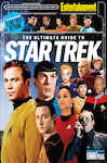 ENTERTAINMENT WEEKLY The Ultimate Guide to Star Trek 2701622
