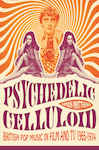 Psychedelic Celluloid 95607447