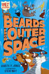 Beards From Outer Space 95731575