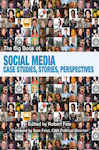 The Big Book of Social Media