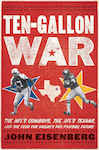 Ten-Gallon War 95899687