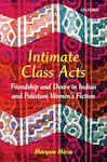 Intimate Class Acts 95948739