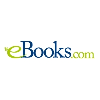 Ebooks buy fiction non fiction and textbooks online fandeluxe Gallery