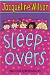 Sleepovers 610470