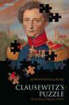 Clausewitz's Puzzle 679497