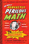 The Book of Perfectly Perilous Math 869634