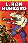 Man-Killers of the Air 2548463