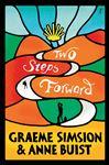 Two Steps Forward 95793178