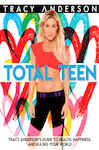 Total Teen 96176633